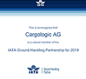 IATA Ground Handling Partnership 2019 - Platzbild.PNG