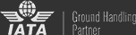 Logo_IATA_GroundHandlingPartner.png
